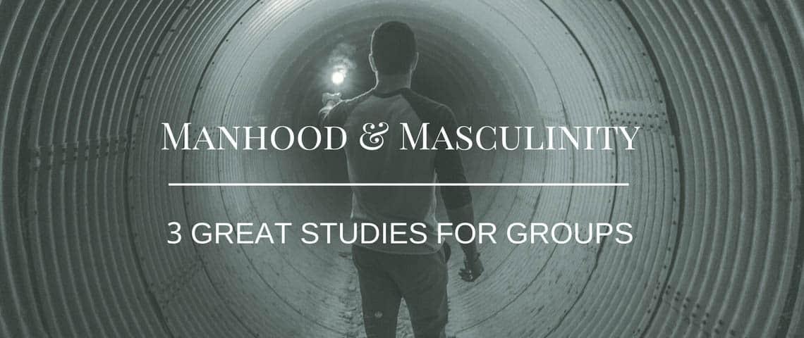 manhood-masculinity-3-studies