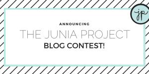 2017 Blog Contest