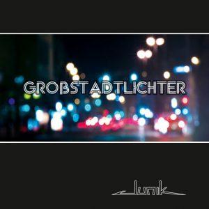 Junik :: Großstadtlichter
