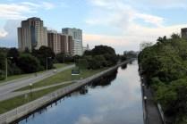Impressionen entlang des Rideau Canal