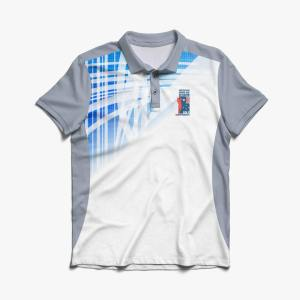Australian Junior Age Division Golf Championship 2020 Boys Shirt