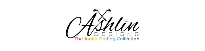Ashlin Designs