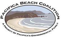 Pacifica Beach Coalition
