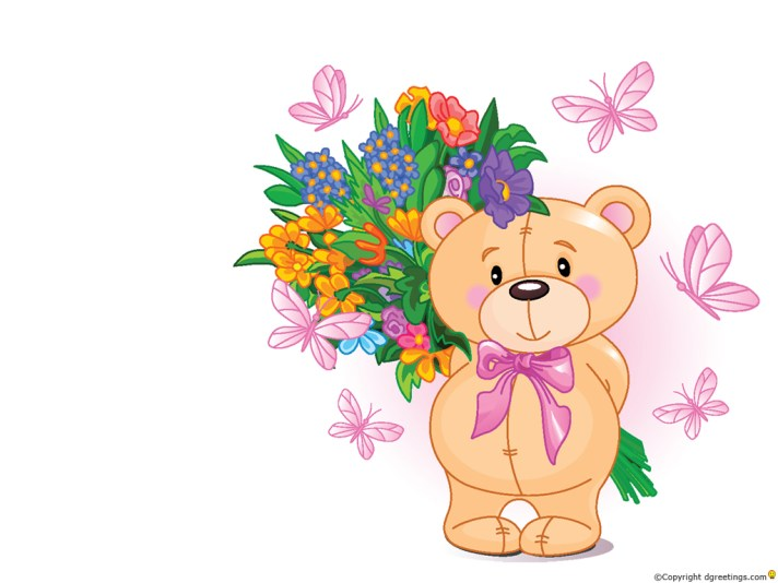 cute-wallpapers-STAY058