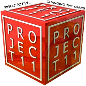 Project 11