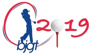 Uk's leading Junior Golf Tour