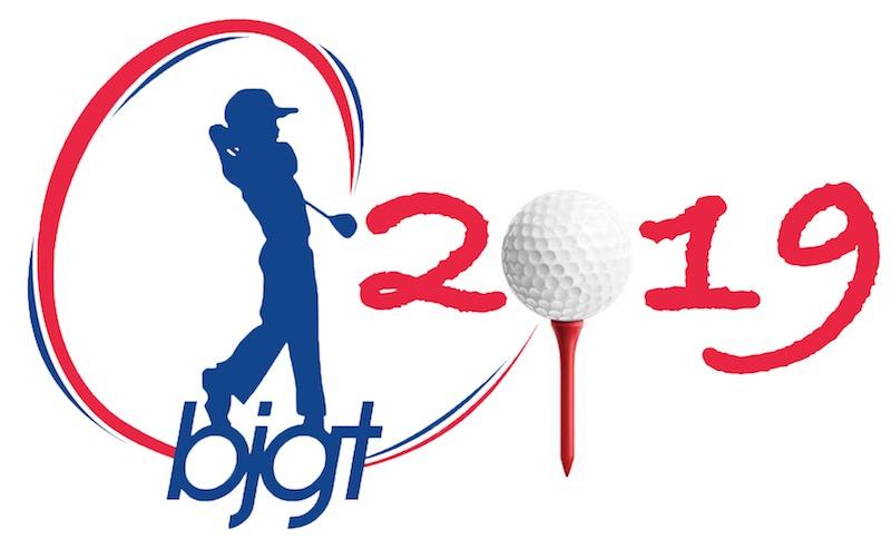Uk's leading Junior Golf Tour
