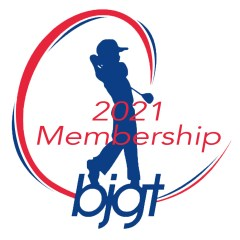 2021 Membership
