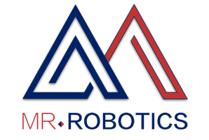 Mr Robotics