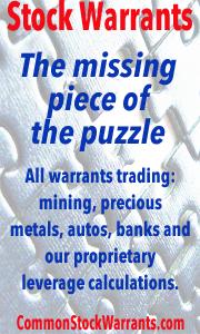puzzle180x300