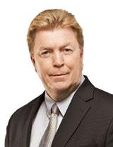 Michael Ballanger