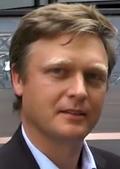 Florian Siegfried
