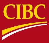 cibc160