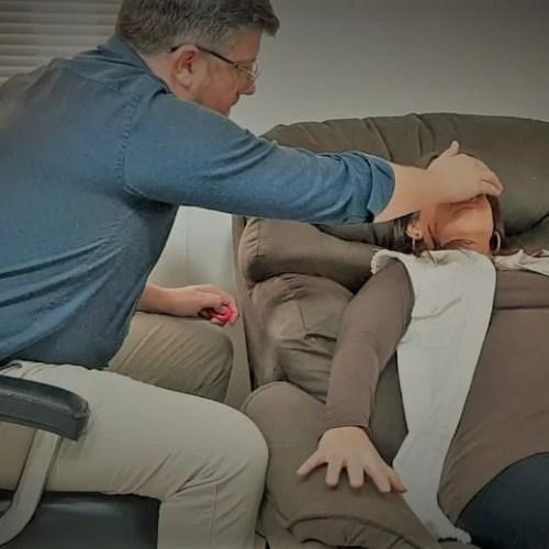 10 Mitos e vedades sobre a hipnose clínica