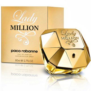 2597739-ladymillionfemedp-1-004