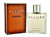 allure-homme-chanel-pour-homme-masculino-chanel-royals-parfum-2-afa9dc7522df0c819aabc3ee18ca0c0c-1024-1024-001