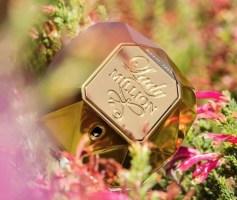 LADY MILLION – Paco Rabanne – Perfumes Importados