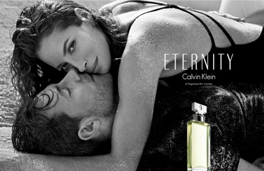 eternity-calvin-klein-fragrance