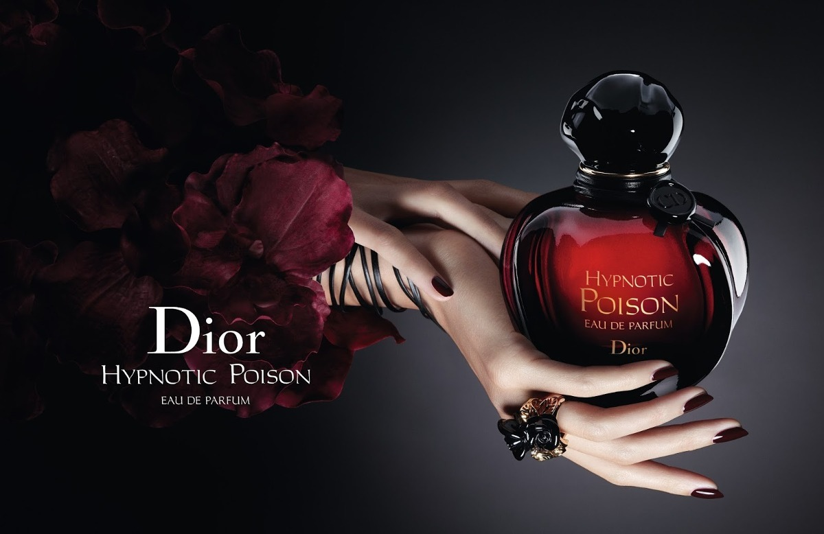perfume-dior-hypnotic-poison-edp-100ml-femininotester-507111-mlb20498916458_112015-f