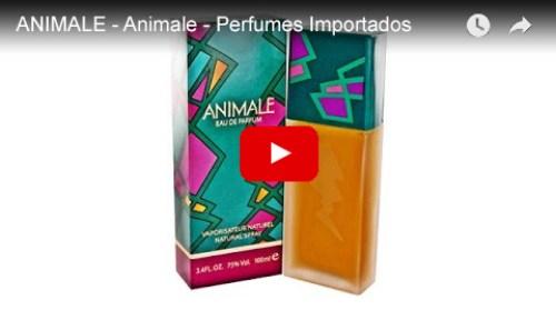 tumb-animale
