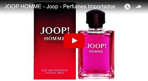tumb-joop-homme