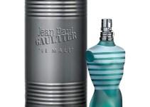 LE MALE – Jean Paul Gaultier – Perfumes Importados