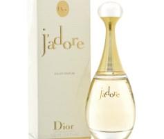 J'Adore – Dior – Perfumes Importados