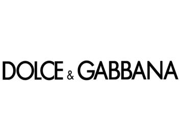 dolcegabbana-logos-hd