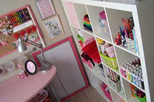 craft room design ideas junior rooms