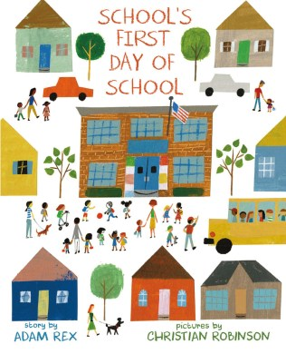 schools-first-day