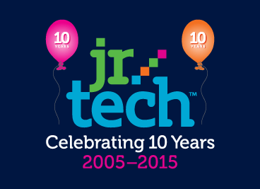 Turn 10 years of STEM programming on Cape Cod into 20!
