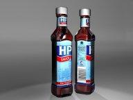 hp-sauce
