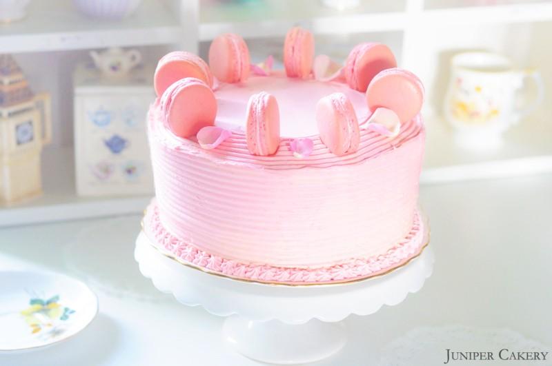 Great Cake Decorating Ideas