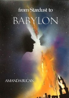 from-stardust-to-babylon