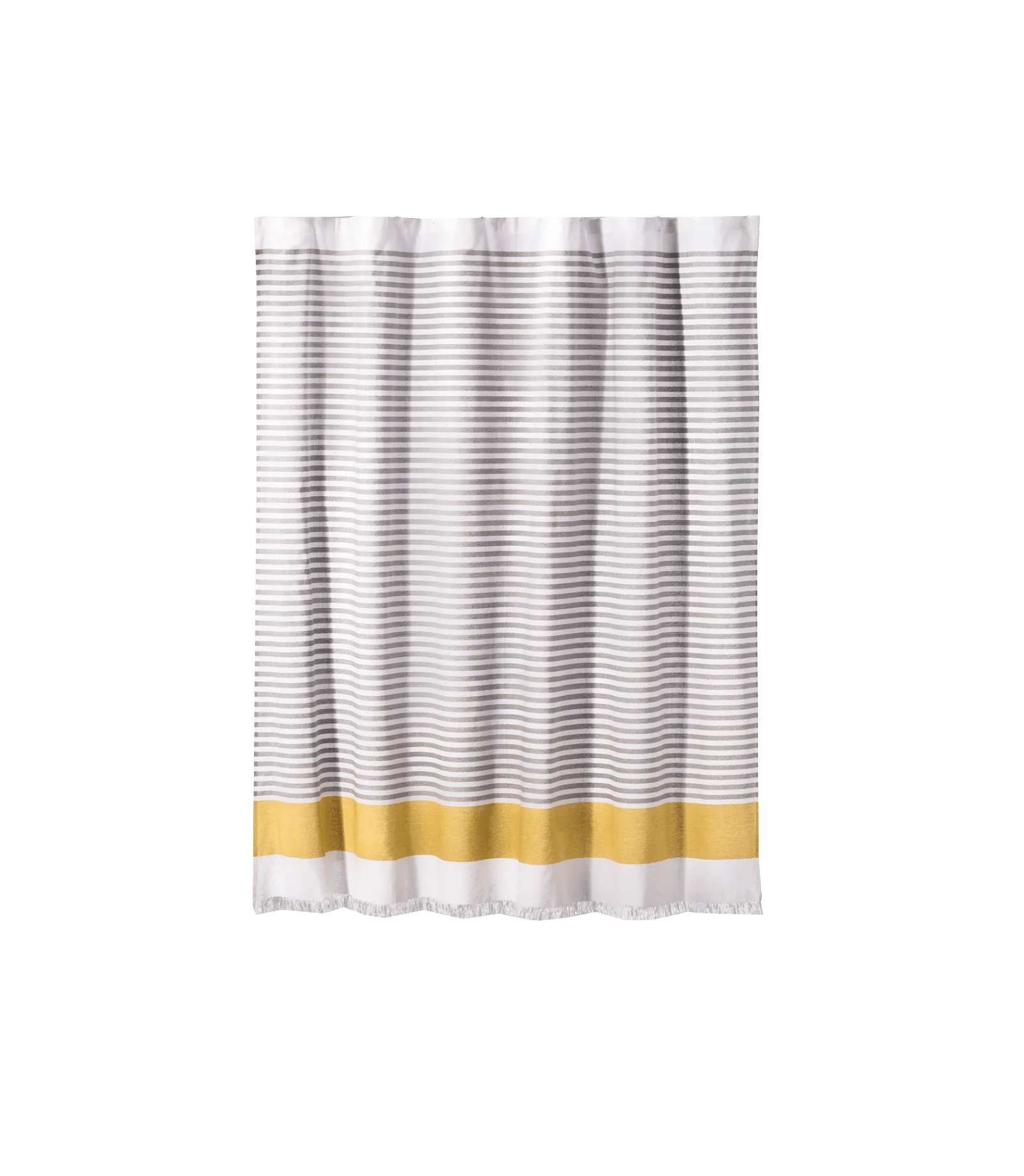 Shower Curtains Archives Juniper Home