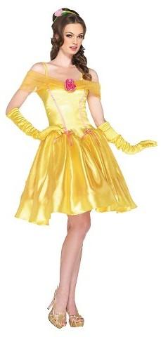 costume-beauty-belle