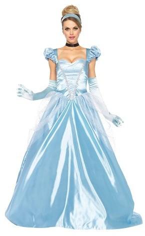 costume-cinderella