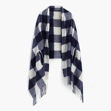 cape-scarf-plaid