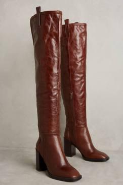 3v3-gorham-boots
