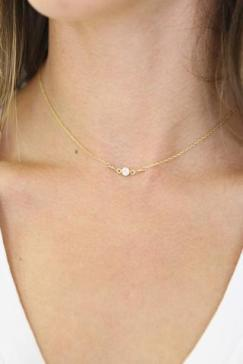 gold-jewel-necklace