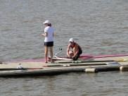 Dock help always appreciated