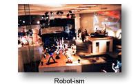robotism