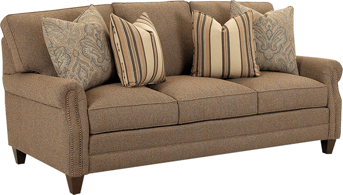 Sofa Furniture removal