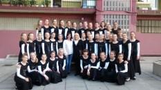 riga-cathedral-giirls-choir-tolosa-2015