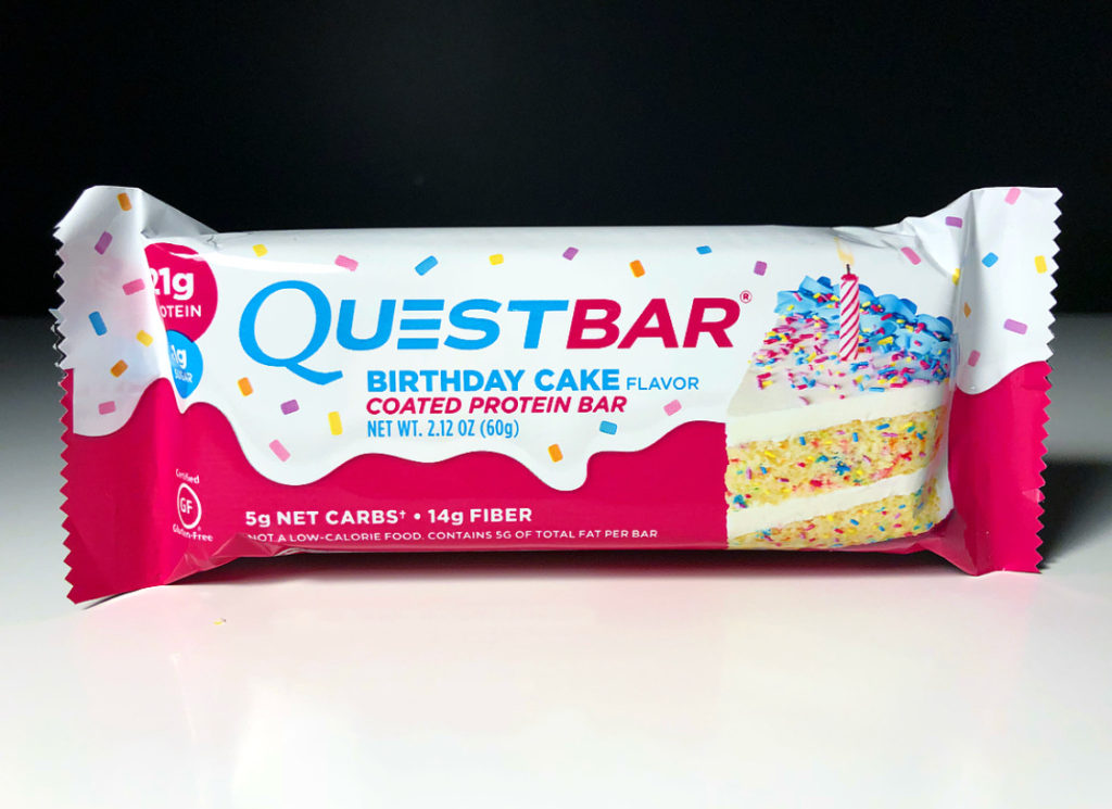 Fantastic Review Birthday Cake Quest Bar Junk Banter Personalised Birthday Cards Paralily Jamesorg