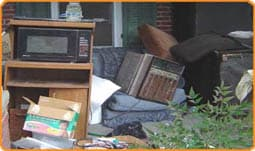 household-junk-debris-removal-services