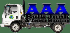 Junk Garbage Removal