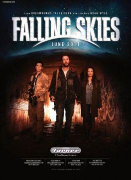 falling-skies-poster_0