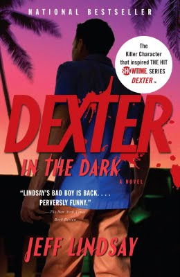 dexter-in-the-dark