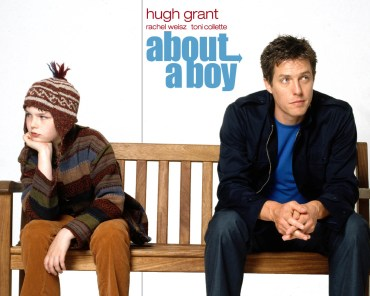 about_a_boy_2002_hugh_grant